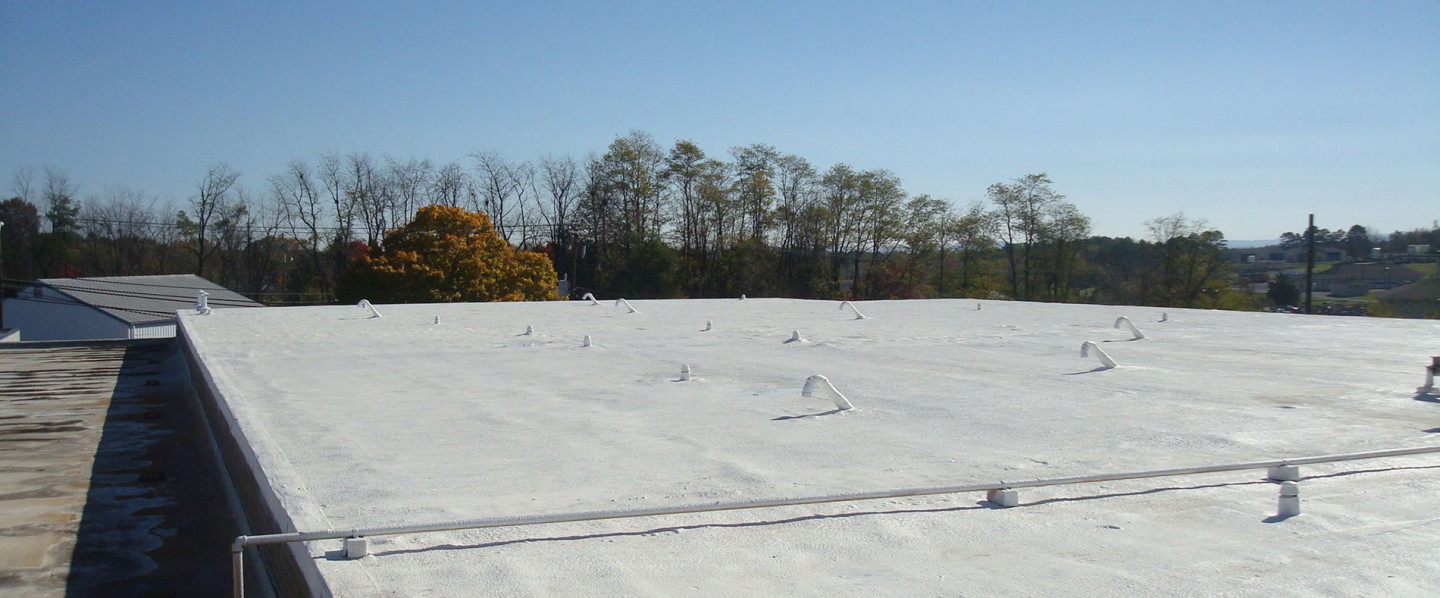 We Have Solutions For Problem Roofs